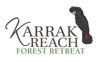 Karrak Reach Logo