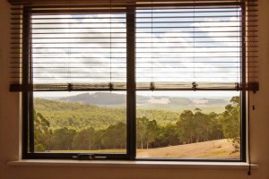 redgum-view