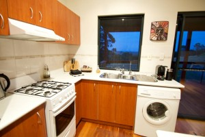 tingle-kitchen