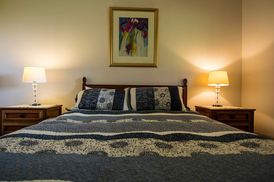 second-bedroom