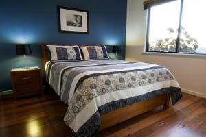 karri-bedroom2